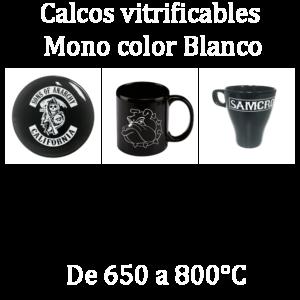 calcos-ceramicos-3